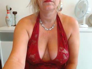 Sexy webcam show met virgini