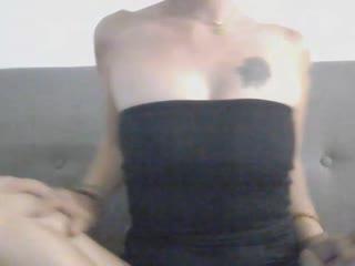 Binta - sexcam