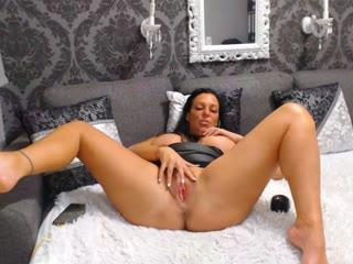 Sexcam avec 'naisha'