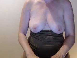 Sexcam avec 'sharonsexy'