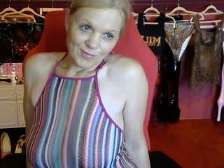 Amie - sexcam
