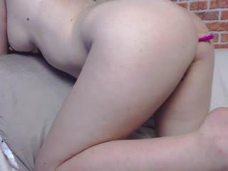 Saskiadoll - sexcam