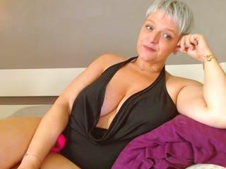 Sexcam avec 'sophielove'