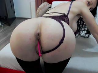 Nayeri - sexcam