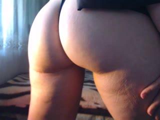 Sweetybrunet - sexcam