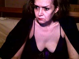 Mari - sexcam