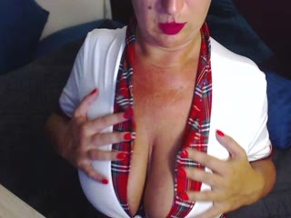 Susisexy - sexcam