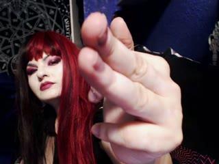 Domkylina - sexcam