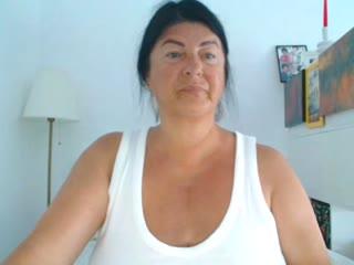 Hotsexexpert - sexcam