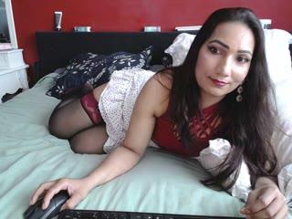 Sexcam avec 'katrine'