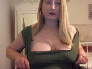 Elena007 - sexcam