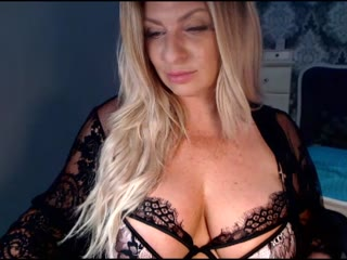 Sweetmaya - sexcam