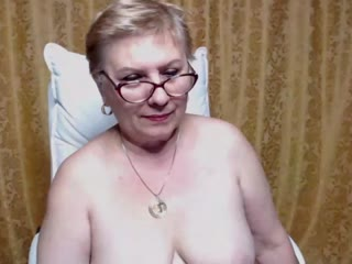 Wetwildpussy - sexcam