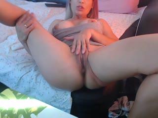 Trisha - sexcam