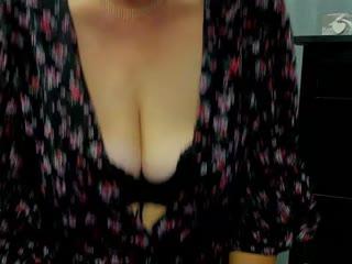 Sexcam avec 'vanessacute'