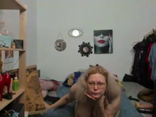 Sexcam avec 'switchloren'