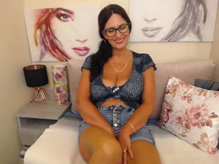 Sophiesexxy - sexcam