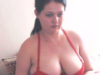 Sexyhotemma - sexcam