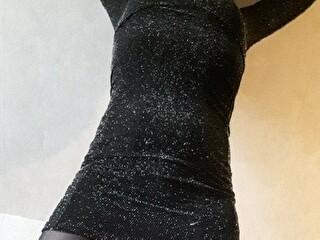 Boobytrap - sexcam
