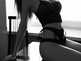 Amalia - sexcam