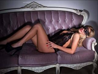 Lorehottie - sexcam