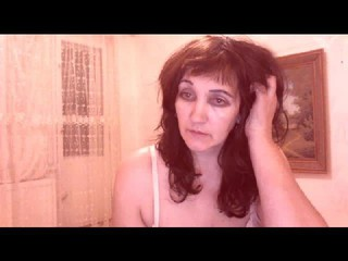 Smallpussy - sexcam