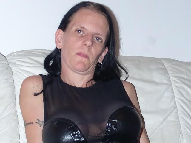 Sammyprive - sexcam
