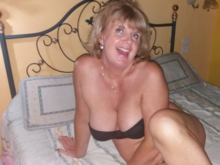 Xsophiex - sexcam
