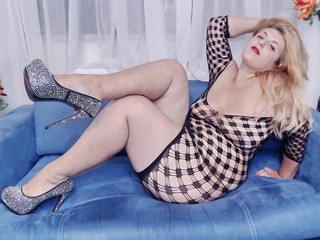 Dreambutt - sexcam