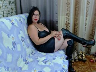 Sexcam avec 'emmasquirt69'