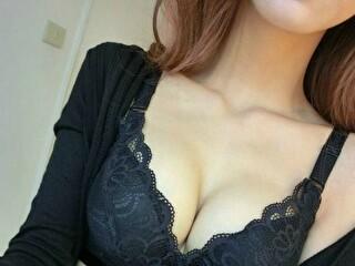 Prettycandy - sexcam