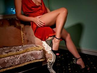 Stephaniex - sexcam