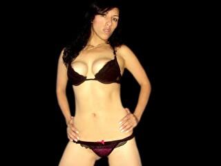 Milkdirtyxxx - sexcam