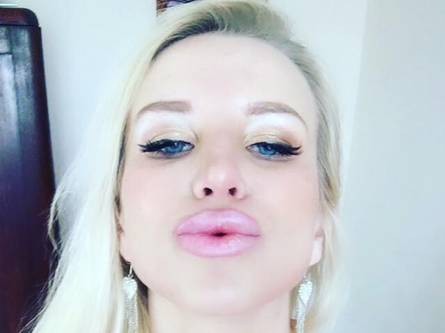 Brittanylove