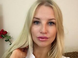 Brittanylove - sexcam