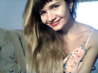 Candy19 - sexcam