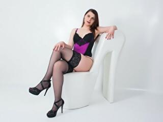 Missxxxamy - sexcam
