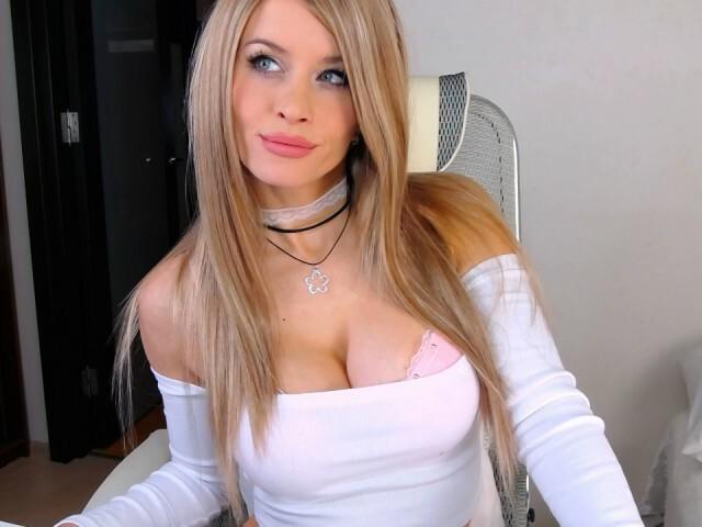 SofiaJax