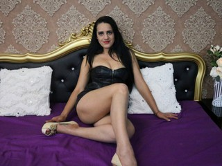 Sexy webcam show met squirtdivine