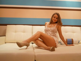 Vitasexy - sexcam