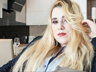 Sexcam avec 'lovelyhailey'