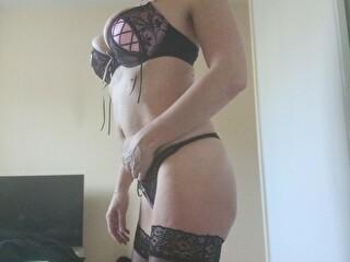 Laisev - sexcam