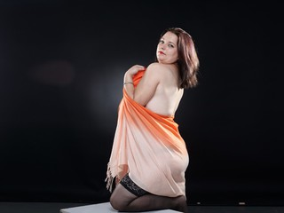 Lissalola - sexcam