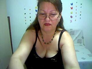 Vyka - sexcam