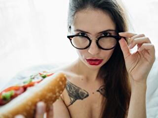 Virtualdream - sexcam