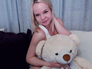 Littlebeauty - sexcam
