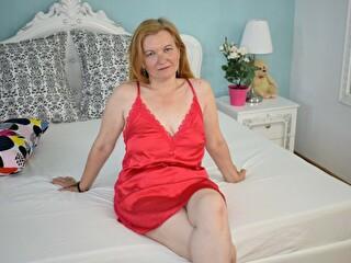 Anielamoon - sexcam