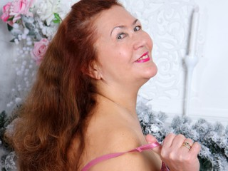 Sexcam avec 'sandylust'