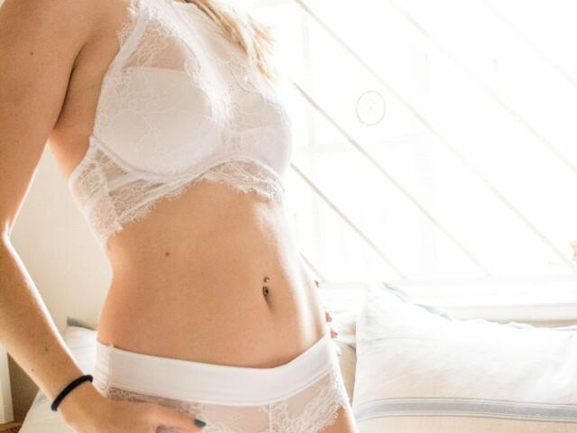 Savanna - sexcam