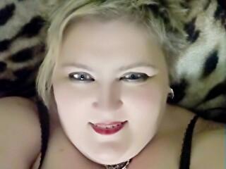 Lana555 - sexcam